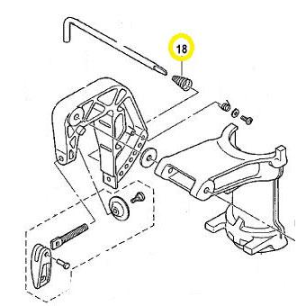 mercury 2 5 race motor 2 5 mercury promax wiring diagram